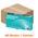 Zusatzbild Kosmetiktücher Wepa liquify 2-lagig hochweiß 100er Karton