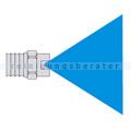 Kränzle Düsen D65045 Flachstrahldüse 65 Grad 1/4 MEG