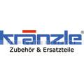 Kränzle Düsen M20028 Messerdüse 028 R 1/4 AG