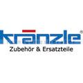 Kränzle Düsen Schmutzkiller 045 1/4 IG ohne Lanze