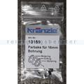 Kränzle Ersatzteile 13159 Parbaks 16 mm