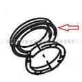 Kränzle Ersatzteile 41013 Manschette 18 x 26 x 4/2