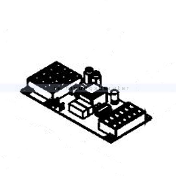 Kränzle 44359 Steuerplatine therm 895-1165 (ab 3/2008)