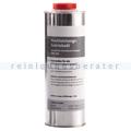 Kränzle Getriebeöl 400932 1 L für AM, AQ, AG Pumpen