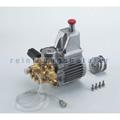 Kränzle Motorpumpen 241121 APG-Pumpe mit integriertem