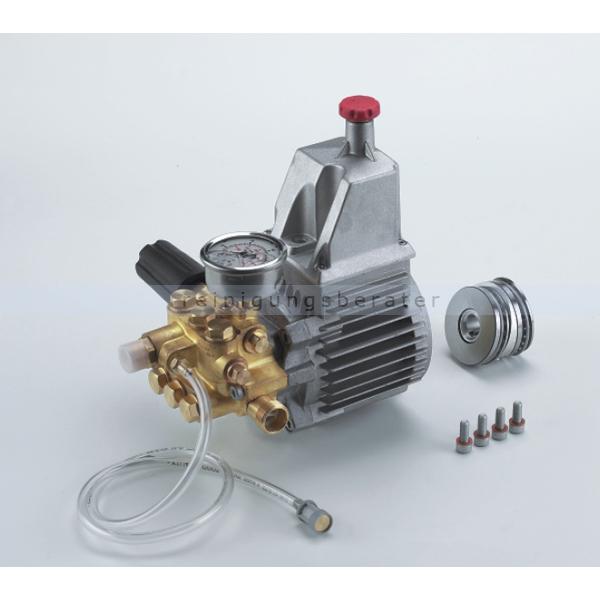 Kr nzle 241121 apg pumpe mit integriertem for Gartenpool mit pumpe