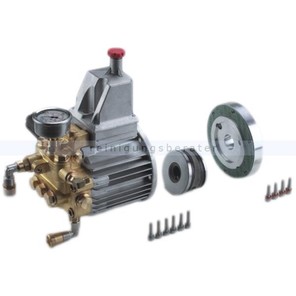 Kränzle 402651 AQ-Ersatzpumpe 16/220 für Honda GX 340 und GX 390 AQ 16l / 220/250 bar