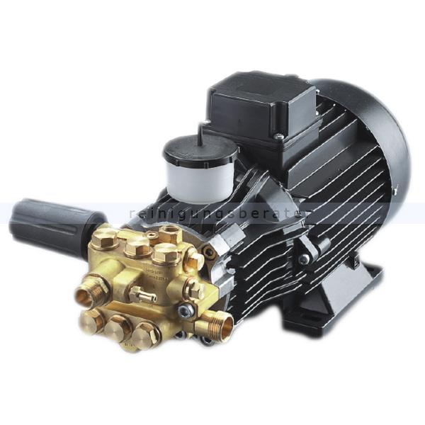 Kränzle 41670 APG Pumpe/Motor 9l/80 bar 230V/50 HZ