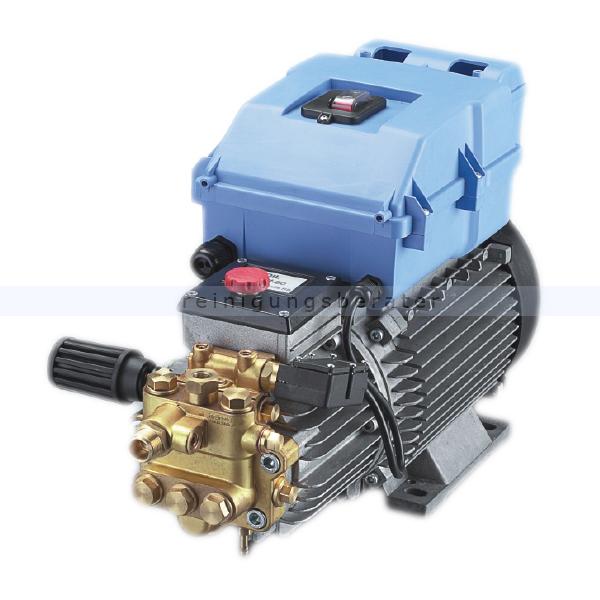 Kränzle 46650 AM-Pumpe mit Motor BG 100 f. Total-Sto