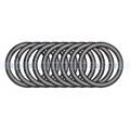 Kränzle O-Ring 134451 O-Ring 9,19 x 2,62 Consumer