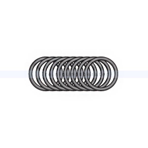 Kränzle 41521 O-Ring 6,88 x 1,68 1x O-Ring, Ersatzteil für Kränzle Hochdruckreiniger