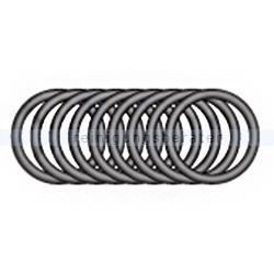 Kränzle O-Ring 49024 O-Ring 24 x 2,0