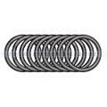 Kränzle O-Ring 492011 O-Ring 75,92x1,78