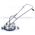 Kränzle Terrassenreinger Round Cleaner light 420 mm