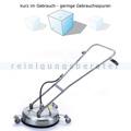 Kränzle Terrassenreiniger Round Cleaner 420 mm VORFÜHRER