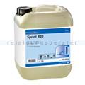 Kraftreiniger Diversey Taski Sprint R 20 10 L