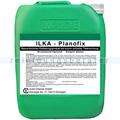 Kraftreiniger ILKA Planofix 10 L