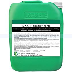 Kraftreiniger ILKA Planofix forte 10 L