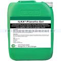 Kraftreiniger ILKA Planofix Gel 10 L