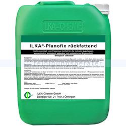 Kraftreiniger ILKA Planofix rückfettend 30 L