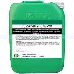 Kraftreiniger ILKA Planofix TF 10 L
