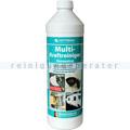 Kraftreiniger Multi-Kraftreiniger Konzentrat 1 L