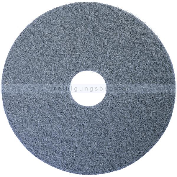Kristallisationspad Kiehl Litho-Pad 4.0 432 mm 17 Zoll Superpad, Reinigungspad für Nacharbeiten z406217