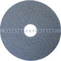 Kristallisationspad Kiehl Litho-Pad 432 mm 17 Zoll