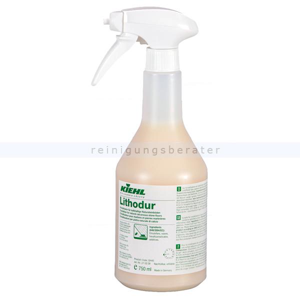 Kristallisator Kiehl Lithodur 750 ml für kalkhaltige Natursteinböden j210347