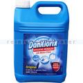 Küchenreiniger DanKlorix Hygienereiniger 5 L