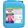 Küchenreiniger Dr. Schnell Gastro Pur eco, 10 L