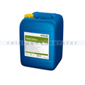 Küchenreiniger Ecolab Regain Enforce 10 L