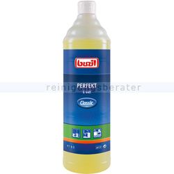 Küchenreiniger Kraftreiniger Buzil G440 Perfekt 1 L