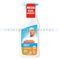 Küchenreiniger P&G Meister Proper Küchenspray 800 ml