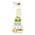 Zusatzbild Küchenreiniger Poliboy Bio Küchen Reiniger 375 ml