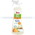Küchenreiniger Poliboy Bio Sprühmatic Küchen Reiniger 500 ml