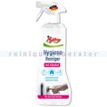Küchenreiniger Poliboy Hygiene Alkohol Reiniger 500 ml