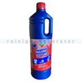Küchenreiniger Top Cleaner Chlor Hygienereiniger 1,5 L