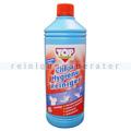 Küchenreiniger Top Cleaner Hygienereiniger 1 L