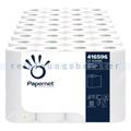 Küchenrollen Papernet Superior 3-lagig, weiß 26x22 cm