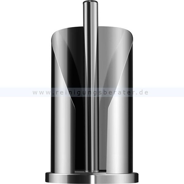 k chenrollenhalter wesco edelstahl 322104 41. Black Bedroom Furniture Sets. Home Design Ideas