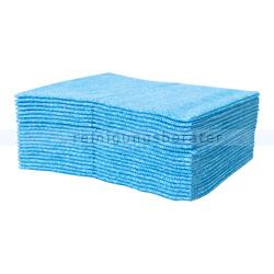 Küchentuch WIPEX-FSW SPEZIAL blau, Lebensmittelbereich