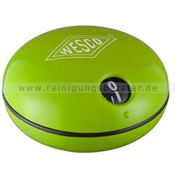 wesco k chentimer limegreen 322874 20. Black Bedroom Furniture Sets. Home Design Ideas
