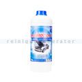 Kühlerfrostschutz Robby Rob blau 1,5 L