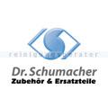 Kunststoffadapter Dr. Schumacher Descoflex