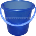 Kunststoffeimer Bekaform Eimer Plast 10 L
