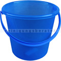 Kunststoffeimer Bekaform Eimer Plast 5 L