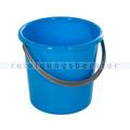 Kunststoffeimer Bekaform Universaleimer 10 L blau