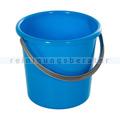 Kunststoffeimer Bekaform Universaleimer blau 5 L