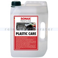 Kunststoffpflege SONAX Profiline Plastic-Care 5 L